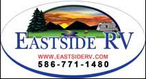 Eastside RV