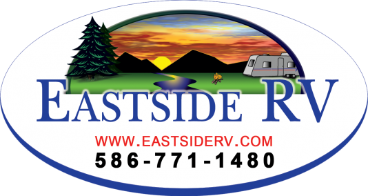 Eastside RV